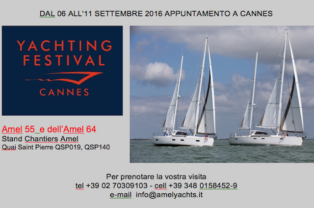 x news web Cannes 2016 www amely