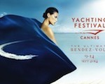 logo_cannes_2014 small