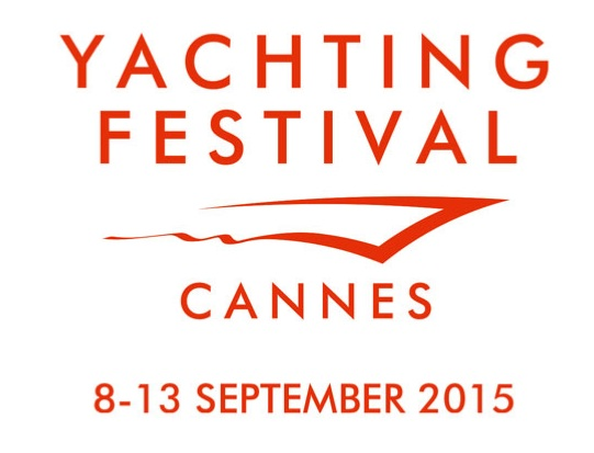 Cannes Yachting Festival Website